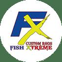 FX_Custom_Rods-logo